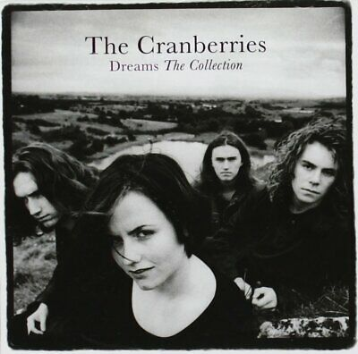 1288509 791983 Audio Cd Cranberries (The) - Dreams The Collection