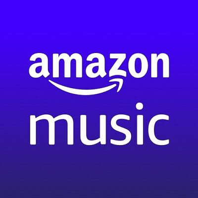 Amazon Music Prime For Alexa 1 Month Unlimited | 1 Mois |