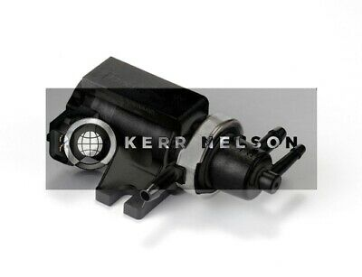 SEAT Pressure Converter Valve Kerr Nelson 1H0906627 Genuine Quality Replacement