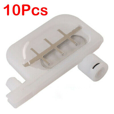 10 x Small Damper with Big Filter for Solvent Roland SP-300 SP-540 SC-540 FJ-600