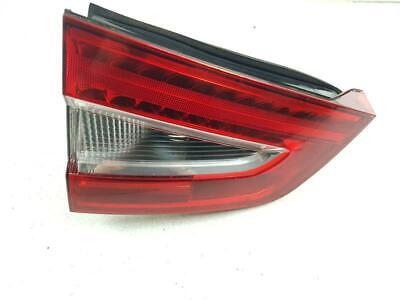 FORD C-MAX 2010-2015 Rear Light 5 Seat Nearside L//H
