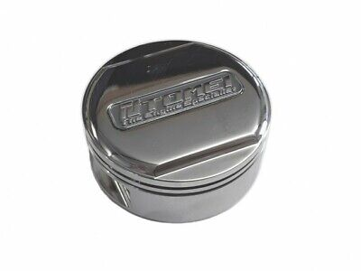 Tomei Forged Piston Oil Filler Cap Fits Nissan Silvia S15 SR20DET