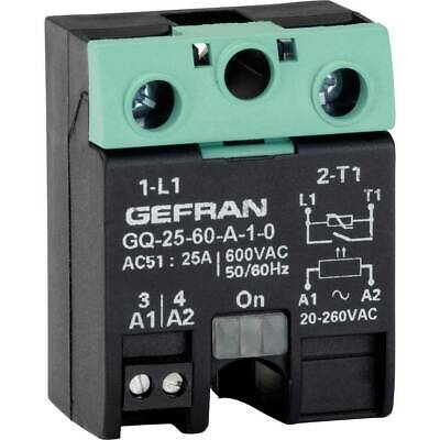 Rt334009wg 3-1415538-1 Relais Relay Bobine Coil Voltage 9 V 16 A 250 V SCHRACK