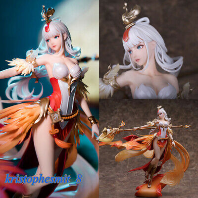 5v5 Arena Game Xiao Qiao Unicorn Swimwear Cute Cosplay Swimsuit Arena of Valor