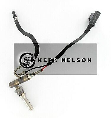 FORD MONDEO Mk4 2.0D DPF Fuel Vapour Valve 10 to 14 5th Injector Vapouriser New