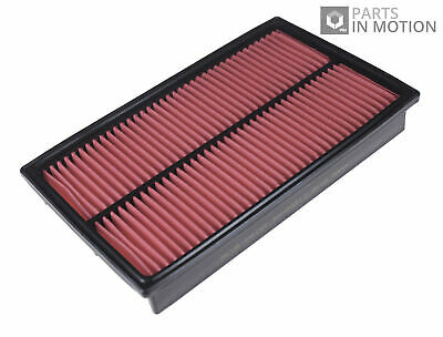 Air Filter ADM52217 Blue Print B6S713Z409A B65713Z40 B6S713Z40 Quality New