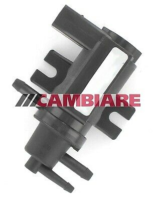 Pressure Converter Valve VE360140 Cambiare 851287 55566051 Quality Replacement