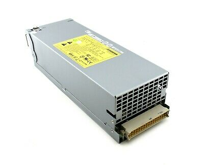 Promise Technology Vtrak Quasarpower 500W Server Psu Power Supply Evm-5004-10
