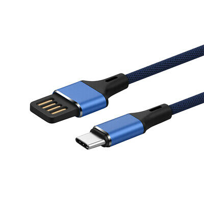 Lightning to 3.5 mm Splitter AUX Adapter Headphone Jack For iPhone 11 X 7 8 Plus