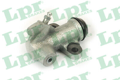 Clutch Slave Cylinder fits AUSTIN MINI 1.0 83 to 93 LPR Top Quality Replacement