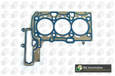 FIAT DUCATO 230 1.9D Cylinder Head Gasket 98 to 02 BGA 0209S9 9623068480 Quality