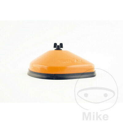 Twin Air Wash Cover KTM EXC 300 1993-1997