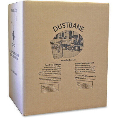 Dustbane Sweeping Compound 16740042