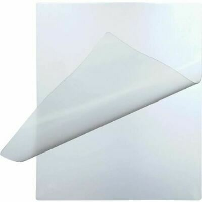Business Source 5 mil Laminating Pouches 20849