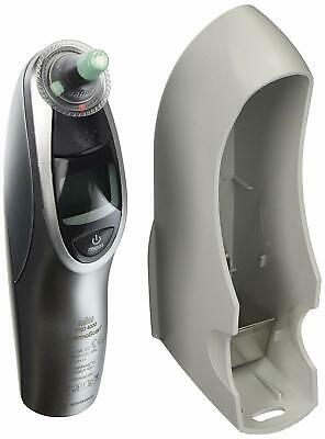 Welch Allyn Braun ThermoScan PRO 4000 Tympanic Ear Thermometer 1