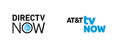 AT&T TV NOW | GO BIG  | Account 1 Year Warranty | 5 Seconds Delivery