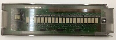 Agilent HP 34903A 20 Channel Actuator/GP Switch Module