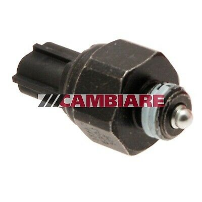 Part No: VE724085 Cambiare Switch 12 Month Warranty reverse light