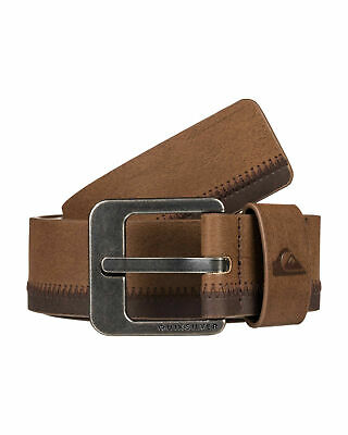 NEW QUIKSILVER™  Mens Binge Belt Accessories