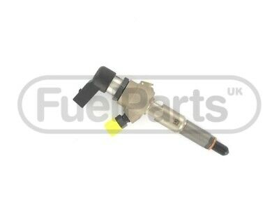 REMANUFACTURED FORD 1.4 TDCI DIESEL INJECTOR 2S6Q9F593BC 9654551080