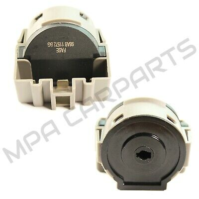 Ignition Switch Control compatible for/FORD TRANSIT IGNITION SWITCH MK6 MK7 2000-2012 1363940 1677531 ???????