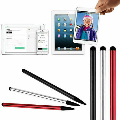 New Stylus Touch Screen Pen For iPad iPod iPhone Samsung PC Cellphone Tablet