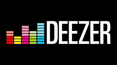 Deezer Lifetime