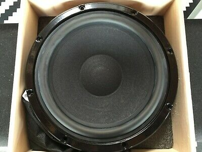 Sonderposten! Brax HighEnd Subwoofer Matrix 10.1 - neu