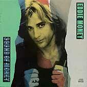 Eddie Money - Greatest Hits: The Sound of Money great CD
