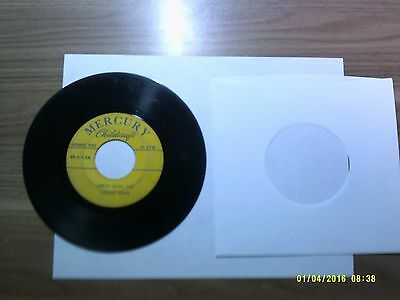 Old Children's 45 RPM Record - Mercury EP-C-15 - Great Music for Young Folks / S