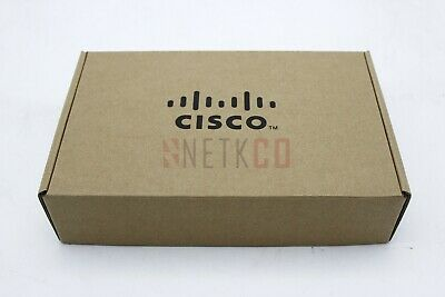 NEW Cisco SPA122 ATA Router for Phone