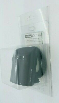 Metz SCA 3045 Digital Connection Cable /SCA 3002 Module to 45 CL-4 Digital Flash