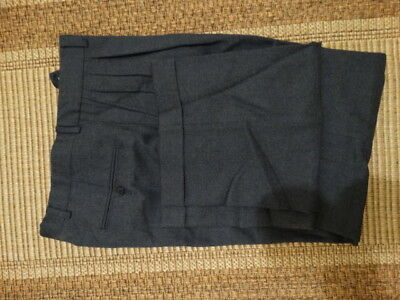 Vito Rufolo  Dress  Pants   Size 31 X 32  Made in Italy