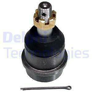 231183//231184 Set Land Rover Series 1//2//2A /'48-71 Steering Ball Joints