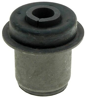Suspension Control Arm Bushing Front Upper ACDelco Pro 45G8069