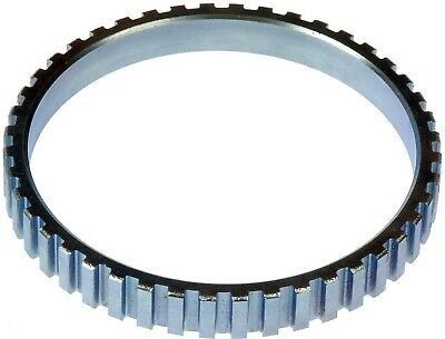 New ABS Tone Ring Fits Front Left or Right for Edge//CR-9//CX-7//MKX