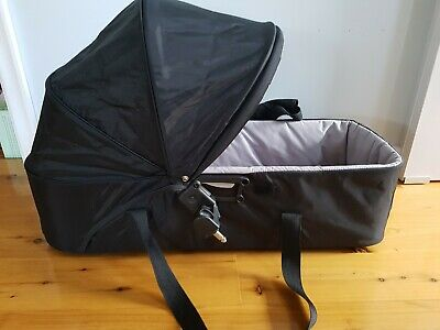 Baby Jogger Compact Bassinet - for City Mini