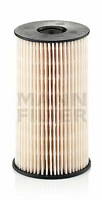 Fuel Filter PU825X Mann 3C0127434 3C0127177 Genuine Top Quality Replacement New