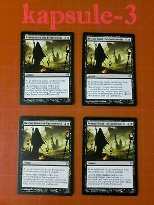 MTG ** Prowler/'s Helm x2 ** Theros ** M//NM ** Multiple Avail ** Free shipping **