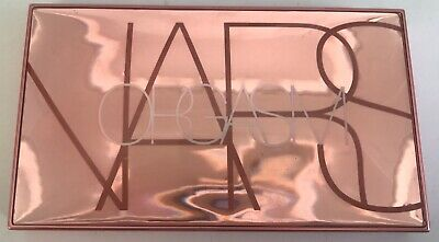 NARS - Limited Edition 'Endless Orgasm' Face Palette 15g