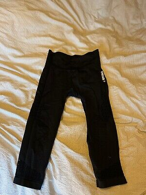 Gymsharl 7/8 Leggings M