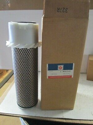 ACDelco A614C Air Filter  New Holland L-35 Loaders  #8994564