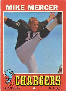 1971 Topps FB #s 201-263 MOSTLY STOCK PHOTOS A6096 - You Pick - 10+ FREE SHIP