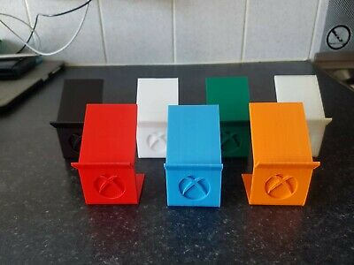 Xbox one controller holder stand