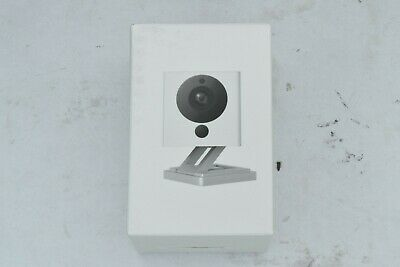 NEW Wyze Cam v2 1080p HD Indoor Smart Home Night Vision Camera w/ WiFi