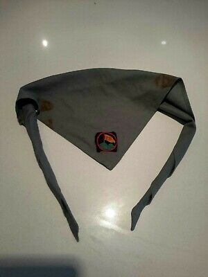 Scout scarf  pennant hills nsw