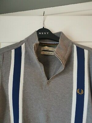Fred perry bradley wiggins polo