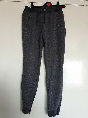 Girls Next Joggers Age 9 Years