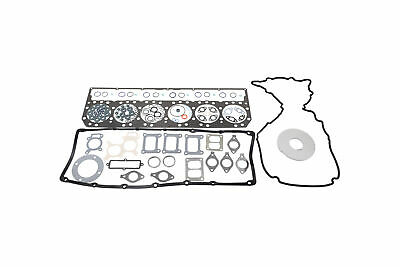 Diesel In Chassis Gasket Set for 1996-2003 Caterpillar C12 New