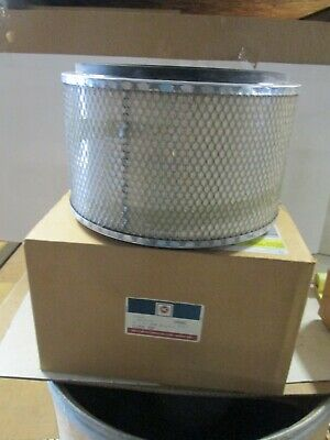 ACDelco A886C Air Filter   GM#25041370